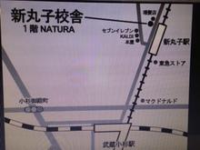 教室地図詳細.jpgのサムネイル画像