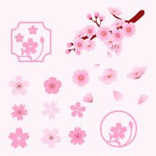 桜5.jpgのサムネイル画像