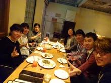 3.28高3夕食会.jpgのサムネイル画像