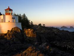 Lighthouse.jpgのサムネイル画像