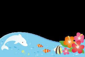 海.pngのサムネイル画像のサムネイル画像