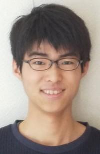 宇井君写真 (2).jpgのサムネイル画像のサムネイル画像のサムネイル画像