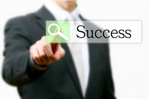 ビジネス:Success.jpg