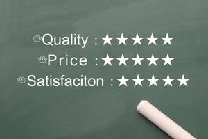英語:品質、価格、満足.jpg